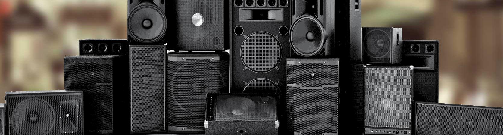 speakers2