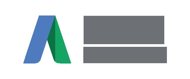 Google ads logo1