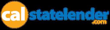 Calstatelender