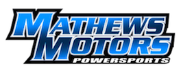 mathewsmotors_logo