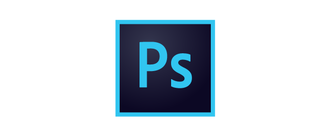 Photoshop Icon1